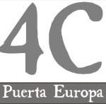 hotel 4C Puerta Europa – Web Oficial